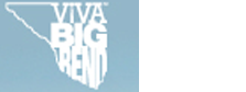 Viva Big Bend | July 29-August 1, 2021